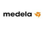 Medela India launches MyMedela mobile application, a Mother's breastfeeding partner