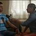 Jovem Arthur Silas Sirqueira Melo de João Lisboa (MA) será embaixador juvenil nos EUA...