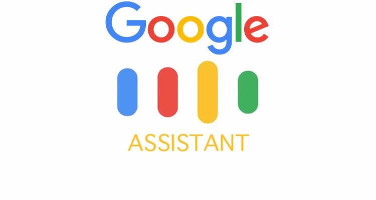 Google Assistant Bisa Berbahasa Indonesia, Hapal Pancasila