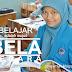 Dasar Hukum Pelaksanaan Bela Negara Indonesia