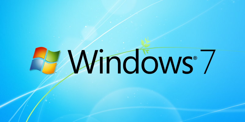 windows 7 activation ultimate homebasic professional mr hoax