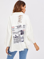 http://fr.shein.com/Drop-Shoulder-Patch-Back-Distressed-Jacket-p-375284-cat-1933.html