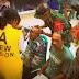 Kodam XVI/Pattimura dan Walubi Sumatera Utara Gelar Bakti Sosial