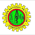 MPNAIJA GIST:'Beware of scammers, we are not recruiting' - NNPC warns Nigerians