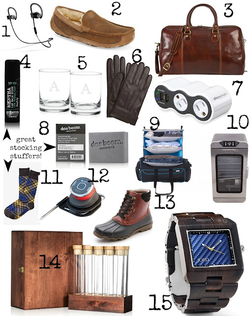 Gifts For Architects The Ultimate Guide: I Do DeClaire: The Ultimate Gift Guide For Guys