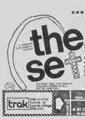 The set, 1970