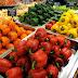 Покупай болгарский перец по этому признаку — и не прогадаешь! Совершенно разный вкус.