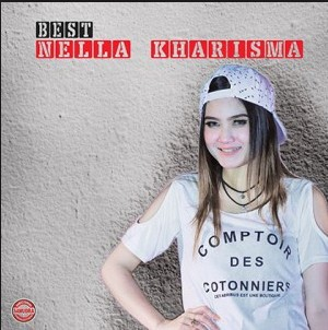 Lirik Lagu Ngejur Ati Nella Kharisma Asli dan Lengkap Free Lyrics Song