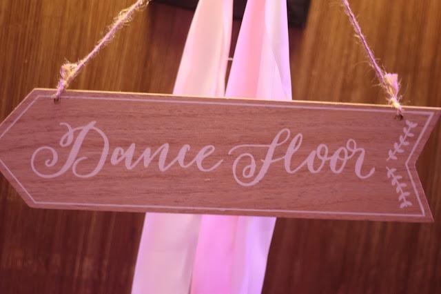 Tanzen, Hochzeitsmotto aus M wird M, Pastell und Vintage im Riessersee Hotel Garmisch-Partenkirchen, Bayern