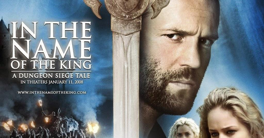 In The Name Of The King 2007 Br Rip 720pl Blogul Bibliotecii