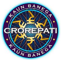 Kaun Banega Crorepati game Play Online