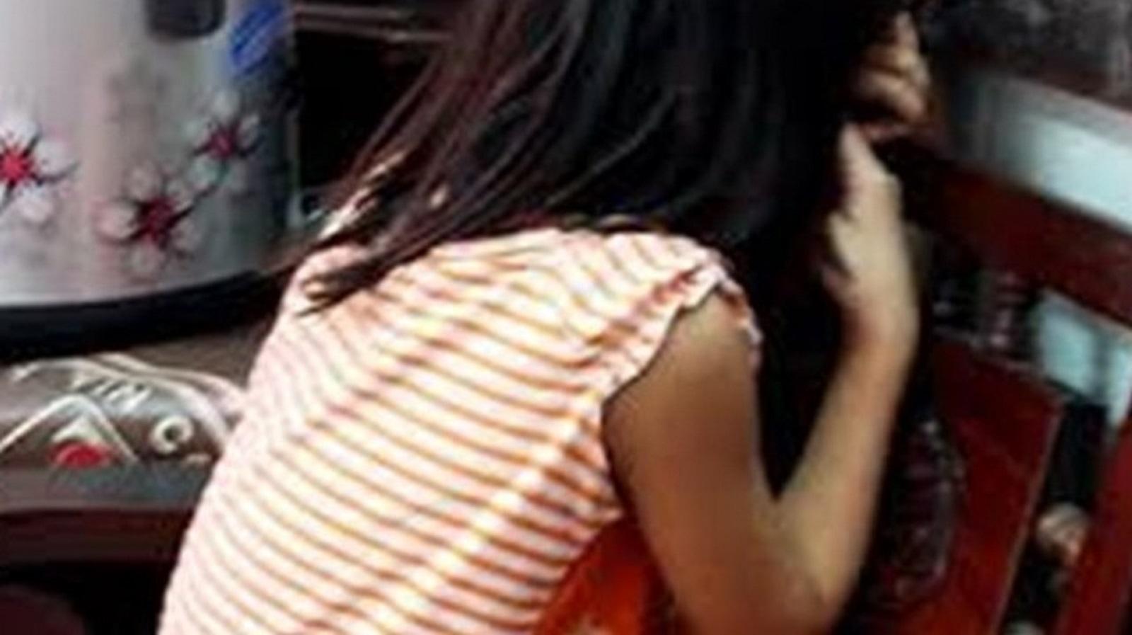 Gia Lai: Sàm sỡ bé gái, chỉ bị phạt hành chính?