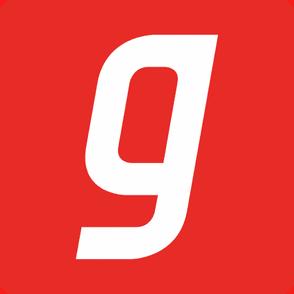 Gaana v8.0.1 Mod Apk is Here!