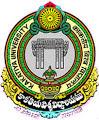 Kakatiya University (KU) Degree Online Admissions 2017 KU DOST UG Notification