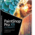 Corel PaintShop Pro X9 19.1.0.29 Cracked Full Version [Latest]