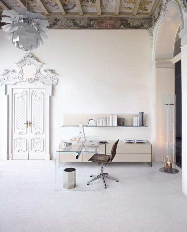 desain kantor sederhana minimalis%2B13