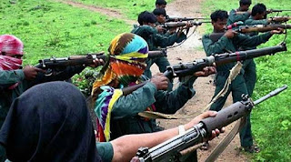 naxal-will-finish-in-cg-till-2022