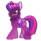 MLP Wave 8 Twilight Sparkle Blind Bag Pony
