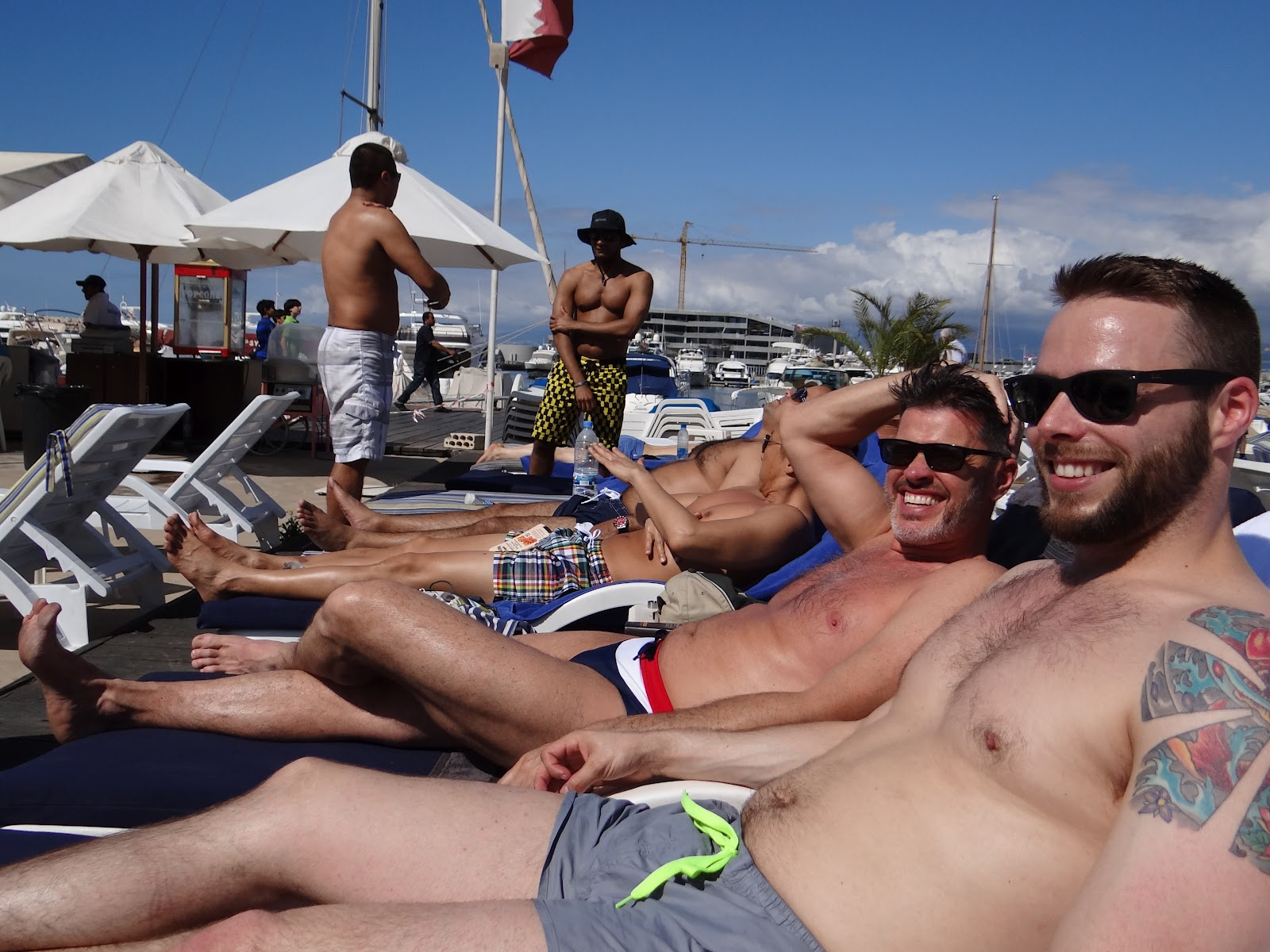 Curvy gay porn forum rapidshare denial jock