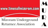 MURA Mizoram