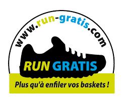 http://lafilleauxbasketsroses.blogspot.com/2016/04/ambassadrice-run-gratis.html
