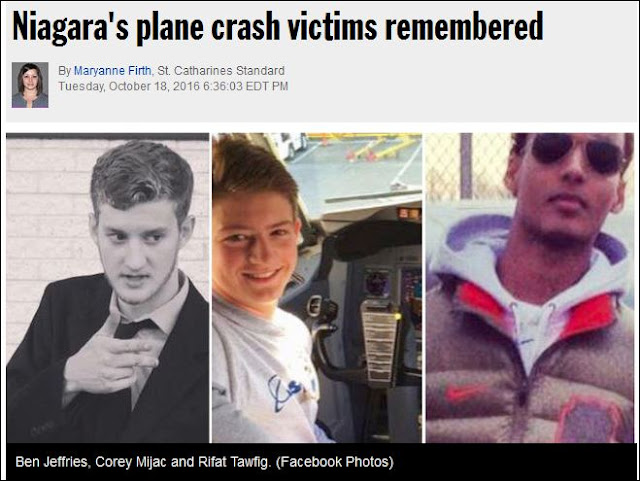 http://www.stcatharinesstandard.ca/2016/10/18/niagaras-plane-crash-victims-remembered
