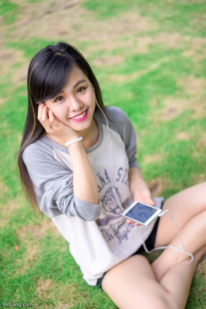 Image Girl-xinh-Viet-Nam-by-Hoang-Vu-Lam-MrCong.com-204 in post Những cô nàng Việt trẻ trung, gợi cảm qua ống kính máy ảnh Hoang Vu Lam (450 ảnh)