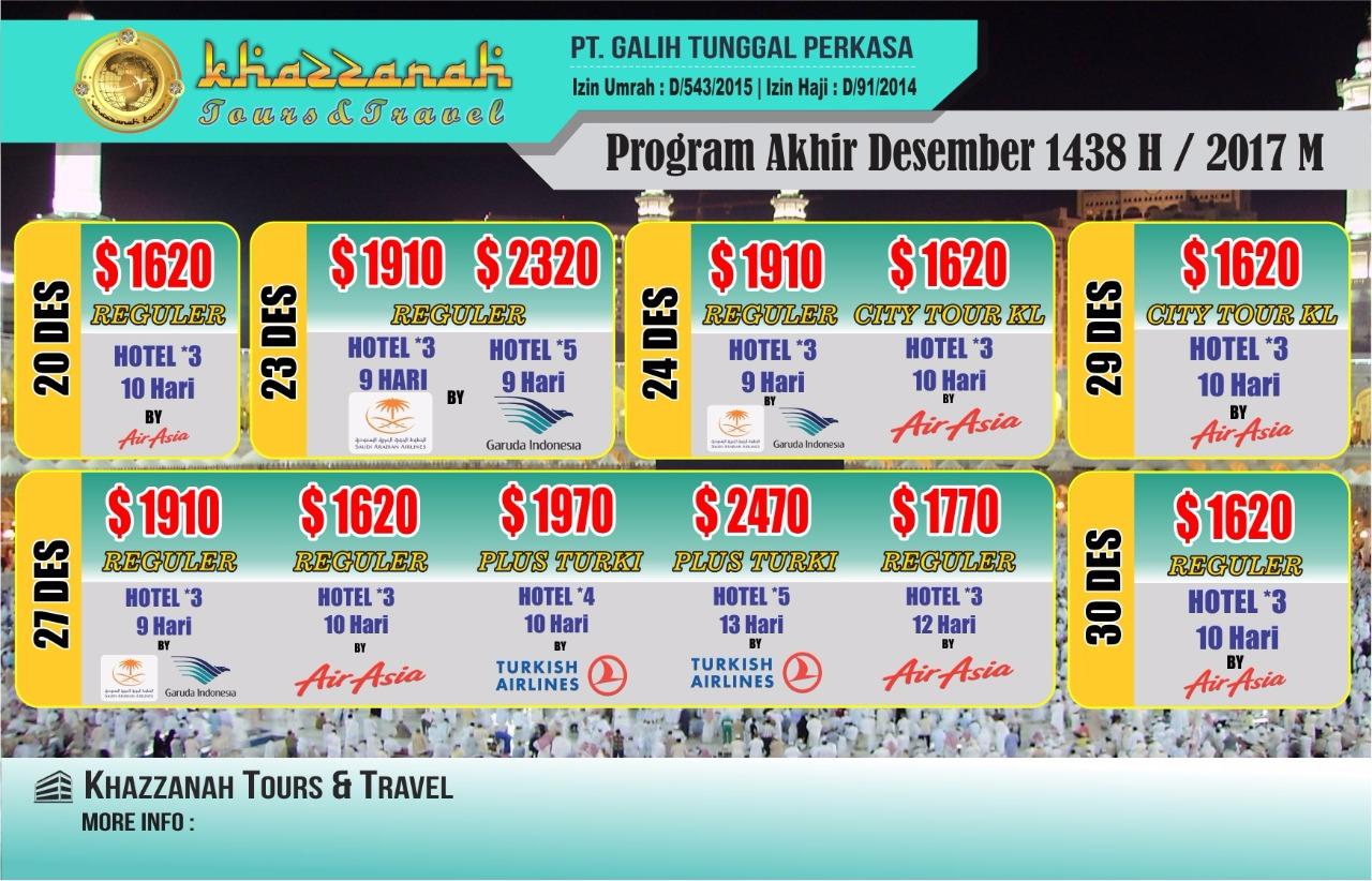 Paket-Umroh-Murah-Desember-Jakarta