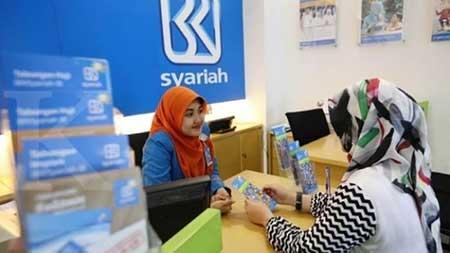 Cara Menghubungi Bank BRI Syariah Jakarta Pusat