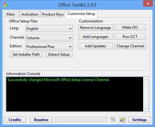 Solidworks 2014 Activator Free Download - groupmediazoner