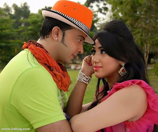 Apu Biswas Bangladeshi Actress Biography And Hot Photos With Shakib Khan