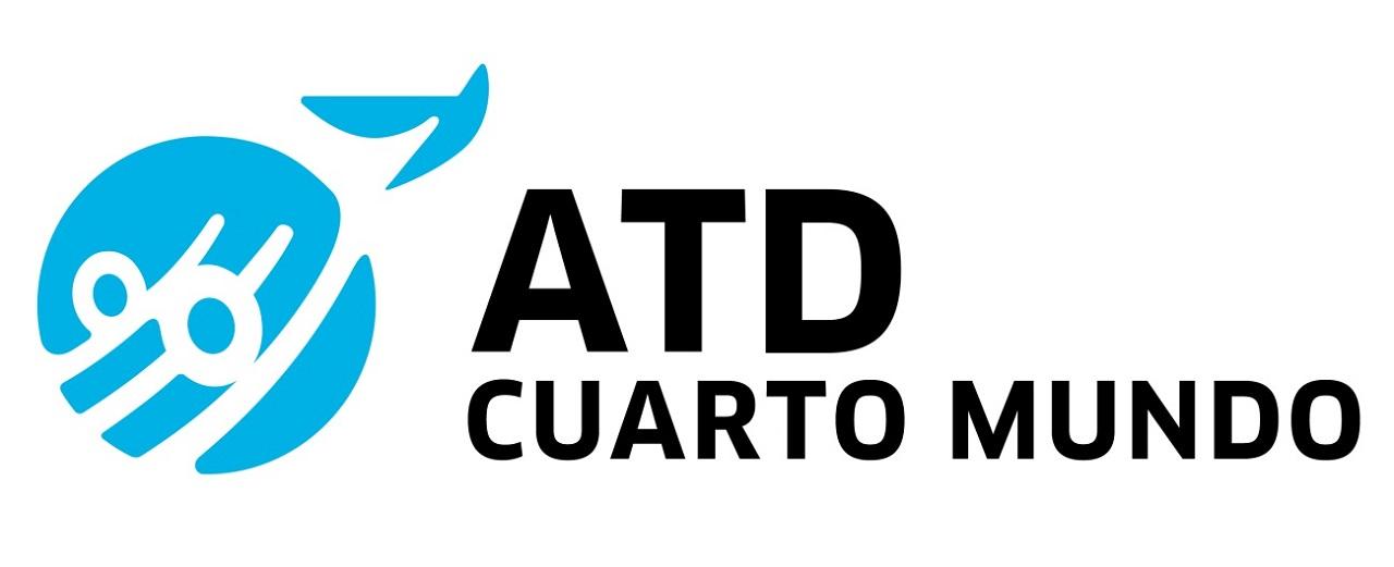 ATD Cuarto Mundo - Perú en Cusco - Cusco - Cusco