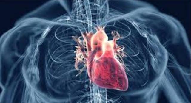 Gagal jantung sistolik