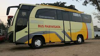 Sewa Minibus Di Jakarta, Sewa Minibus, Sewa Bus Di Jakarta