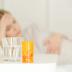 Apakah Aman Bagi Ibu Hamil Untuk Minum Obat Antidepresan?