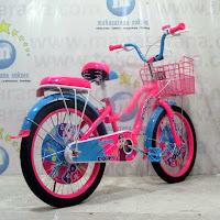 20 pacific astina 3.0 ctb city bike