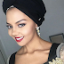 PHOTOS: Adama Indimi Looked Effortlessly Beautiful At Her Brother Ahmed Indimi's Wedding To Zahra