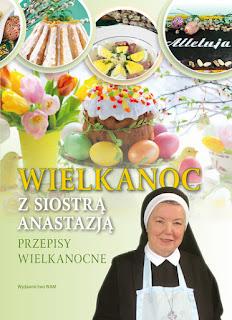 https://www.inbook.pl/p/s/844684/ksiazki/kulinaria/wielkanoc-z-siostra-anastazja