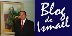 Blog do Ismael