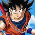 Editora Shueisha cria departamento para cuidar da marca Dragon Ball
