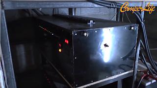 Video: Δείτε πόσο εύκολο είναι να έχεις ρεύμα χωρίς να πληρώνεις την ΔΕΗ, με νόμιμο τρόπο