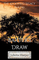 http://maureensbooks.blogspot.nl/2016/11/wednesdays-favorites-baxters-draw-by.html