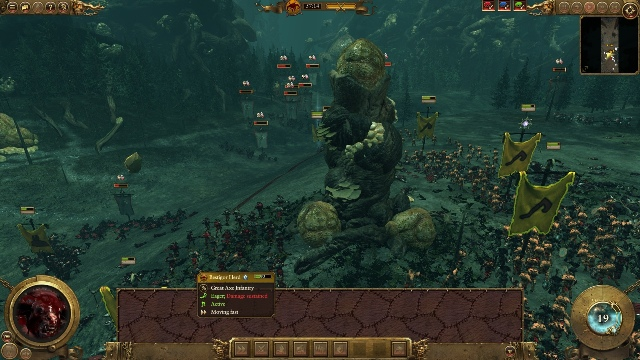 Download Total War Warhammer 2 PC Gameplay