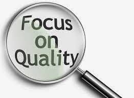 Importance of Quality Assurance