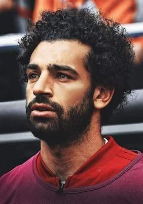 محمد صلاح, ليفربول,