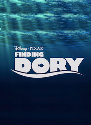 When Does Finding Dory Come Out