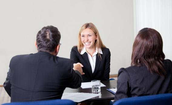 Chia sẻ tư vấn trước khi phỏng vấn du học Mỹ