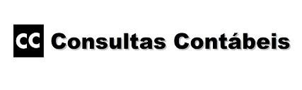 Portal Consultas Contábeis
