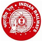 Northern Railway Recruitment Group C Post against Cultural Quota