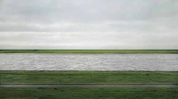 foto termahal di dunia